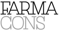 Farmacons